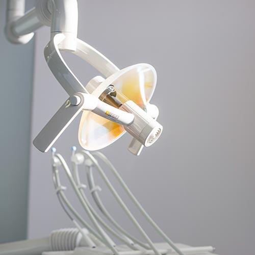 ortodoncia-azala-500-500